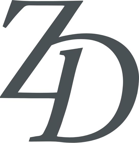 Zizi Diaries