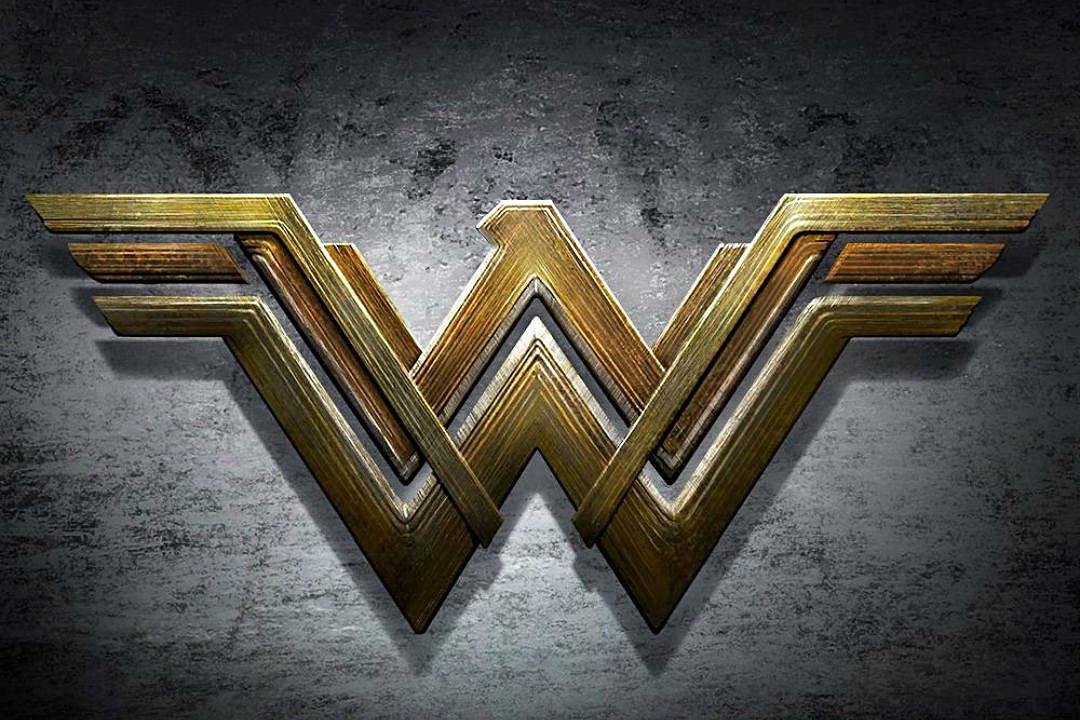 Wonder-Woman-logo-preview